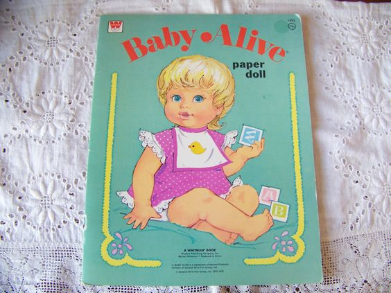 baby wet and care doll - Google Search