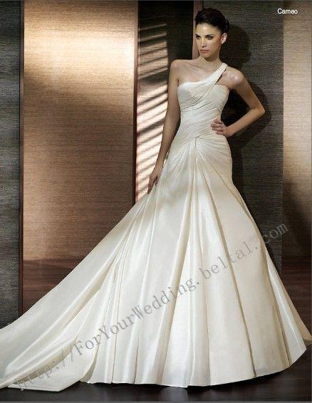 Google Image Result for http://www.weddingdressforsale.net/templates/img/20100910016095.jpg