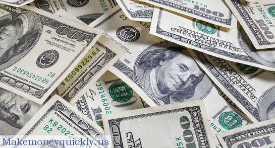 Do cash advance places run your credit picture 2