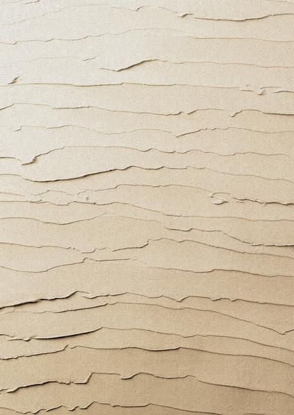 Stucco walls on pinterest for Stucco or siding