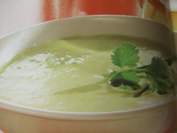 Salsas variadas Se utilizan para acompañar carnes, pescados o verduras hervidos, cocidos o a la parrilla.