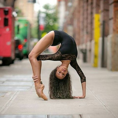 Ballet Contortion Inspiration On Instagram Dance Poses Dance Poses Body Painting Tattoos Royal Ballet In 2020 Dance Photography Poses Ballet Poses Dance Photo Shoot