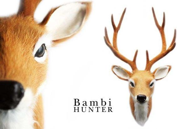 bambi_hunter