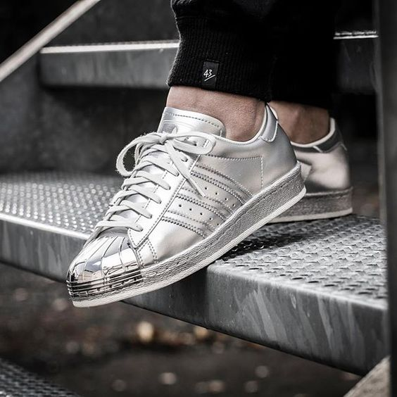 Adidas Superstar Limited Edition Kaufen