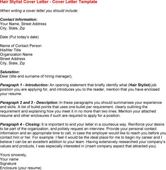 What Do You Put On A Cover Letter Stephanie Sabatini Busychic247 On Pinterest