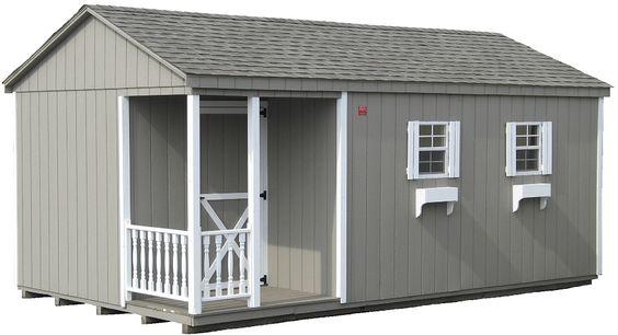 Imagine having a little guest house inside httpwww