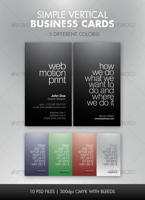 22 best business cards images on pinterest business cards 22 best business cards images on pinterest business cards lipsense business cards and visit cards reheart Gallery