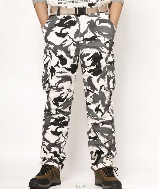 Mens 3X Camo Sweat Pants Lounge Pants Realtree Camo Sweats Camo Lounging Pants