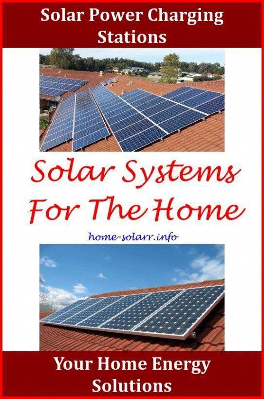 Solar Home Improvements And Tax Deductions In 2020 Solar Panels Solar Solutions Solar
