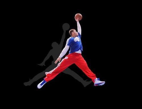 Air Jordan Symbol Air Jordan 11 Concord Air Jordan Release Dates