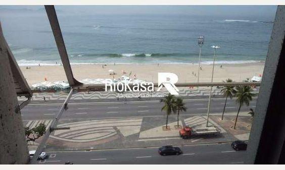 Apartamento de 250 m² em Copacabana, Rio de Janeiro - ZAP IMÓVEIS