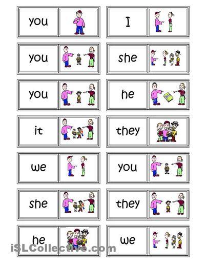 free printable high school english worksheets
