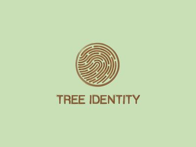 Tree identity