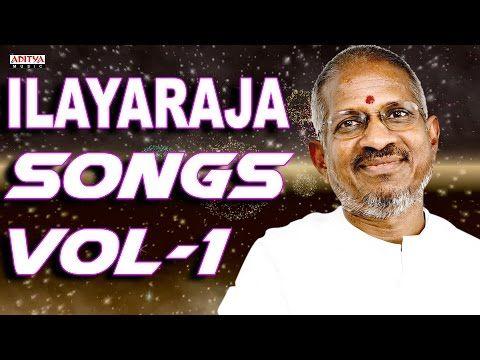 Vol 1 Ilayaraja Best Telugu Hit Songs Collection With Lyrics Back To Back Songs Youtube In 2020 Hit Songs Songs Devotional Songs
