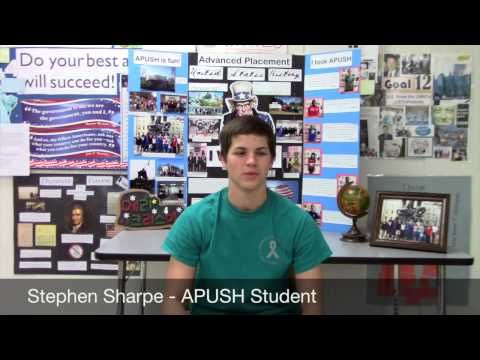 In this video students discuss how using a group-structured classroom has assisted in their learning and in their leadership skills.