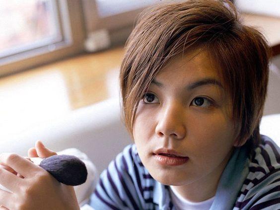 Singer Ella Chen to join