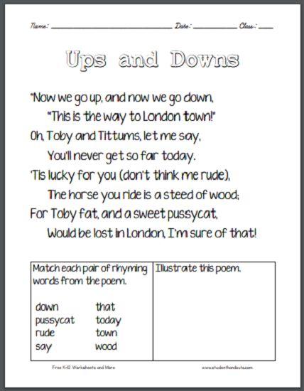 five centuries of english verse pdf free