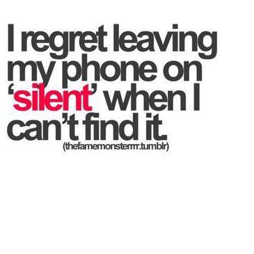 sooooo true!!!! #lol