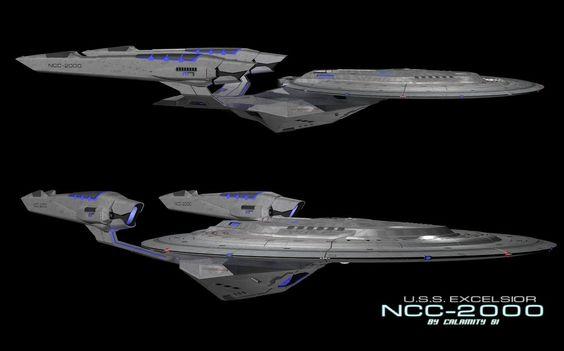 Star Trek (Tuck's worlds) 2bc47b58127a7aad237345b046b41148