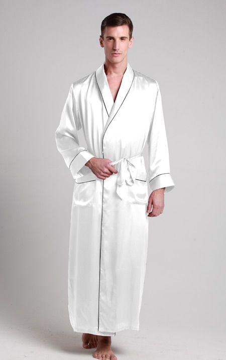 pyjama homme en soie mode homme pyjama homme soie. Black Bedroom Furniture Sets. Home Design Ideas