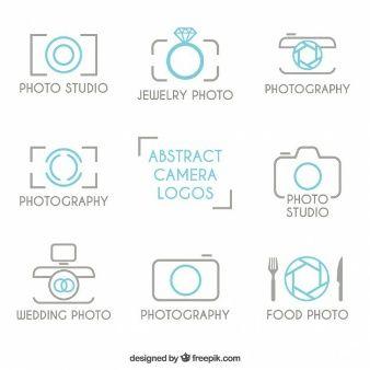 Décrites photographie logos                                                                                                                                                      More