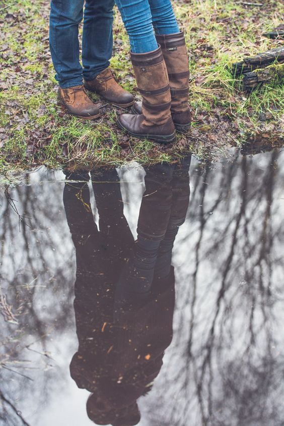 Outdoor Engagement Shoot   Adele Behles Photography   Engagement Photography   Lifestyle Photography