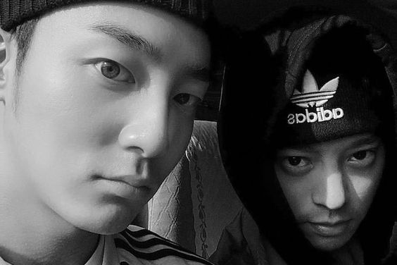 Roy Kim Revealed To Be In Chatroom With Jung Joon Young + To Be Questioned
