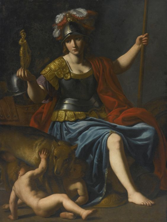 turchi, alessandro l'orbetto, call | mythology | sotheby's n09515lot8fsvzen: