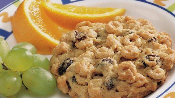 cheerios-breakfast-cookies-or-bars