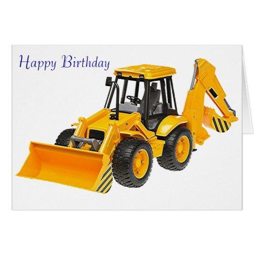 Birthday Card Zazzle Com Birthday Greeting Cards Boy Birthday Parties Birthday Greetings