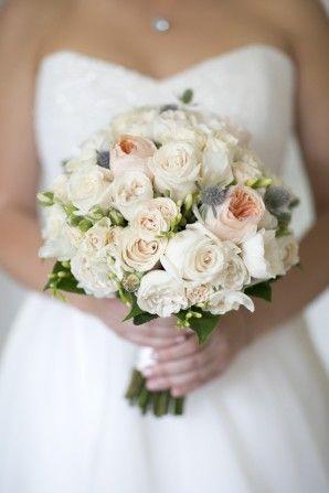 Lauren Michelle WeddingsWedding: Jenna & Tim, Sydney, Australia   Lauren Michelle Weddings