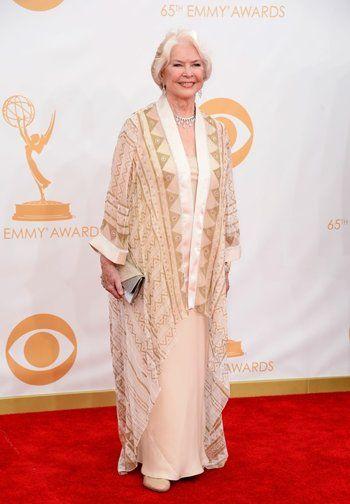 Ellen Burstyn (Foto: Getty Images)