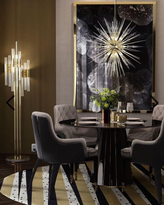 #decor #homedecor #homeinspiration #interiordesignideas #moderndecor #designlovers