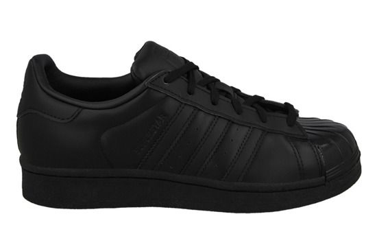 Women Shoes Sneakers Adidas Superstar Glossy Toe Bb0684 Triple Black Shoes 2016 2017 Nike Kd Shoes Sneakers Adidas Superstar Womens Shoes Sneakers