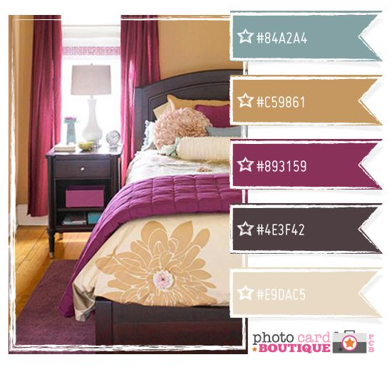 Nice Bedroom Colour Schemes Clipart Of Bedroom Black And White Bedroom Decor Youtube Bedroom Sets White: Master Bedroom: The Walls Are Already The Blue Grey Color