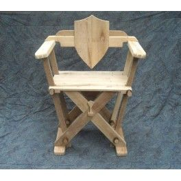 Viking chair brandon i want beauty of wood pinterest for Viking chair design