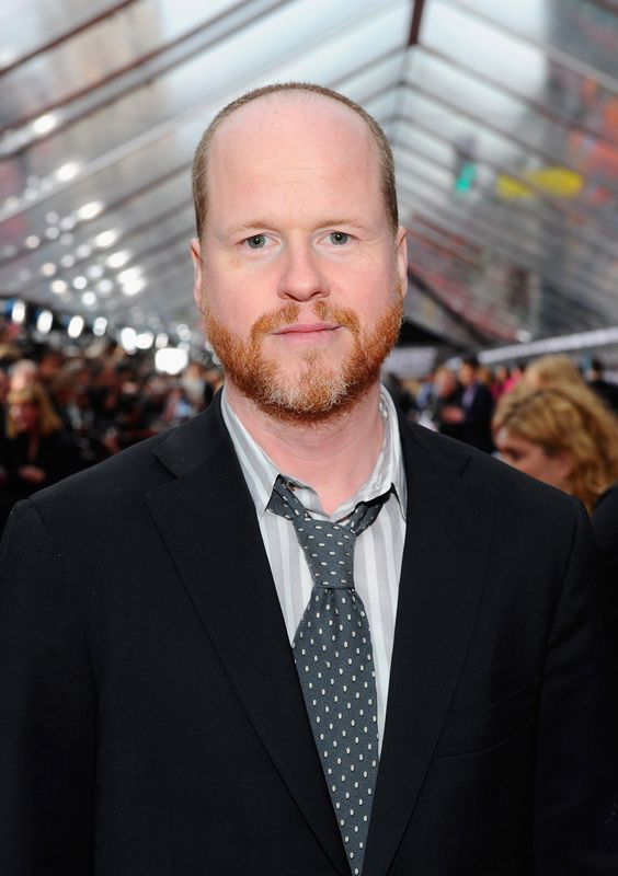 Joss Whedon @ the Avengers Premiere    from: http://www.fandango.com/movieblog/avengers-world-premiere-red-carpet-pics-plus-free-comic-book-day-info-712977.html