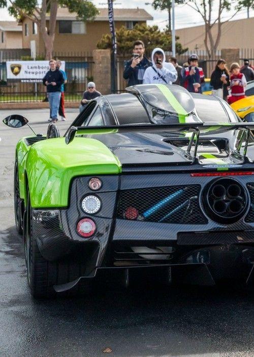 100k Club Alternative Lotus Exige Lotus Evora Gte The Most Powerful Lotus Ever Built 50k Lotus Sports Car Lotus Car Latest Cars