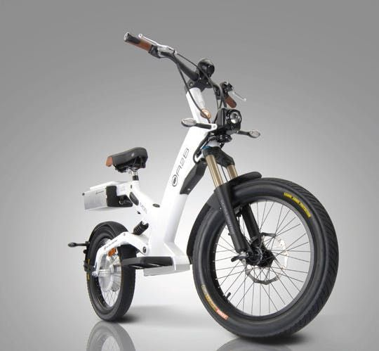 A2b Electric Bike >> It S Electric The New Trends With E Bikes Electric