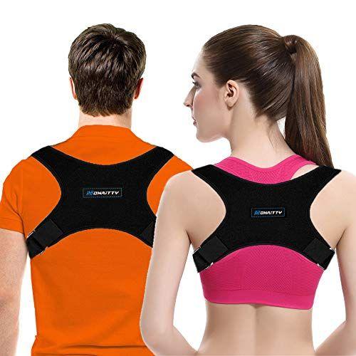 33++ Upper back posture strap ideas in 2021