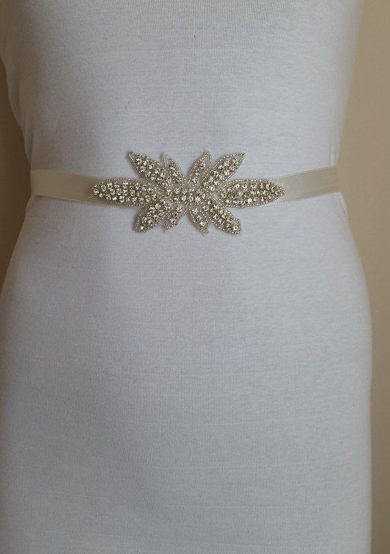 Pin On Handmade Bride Accessories