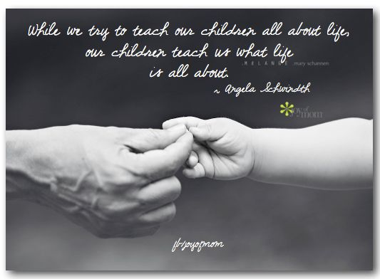 Image result for teacher quotes about children