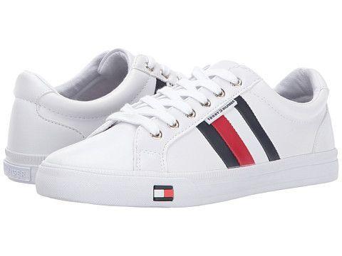 buy online 42ed0 2bdc0 TOMMY HILFIGER Lightz. #tommyhilfiger #Schuhe #Schuhe ...