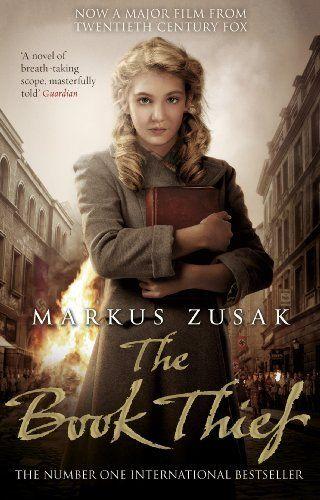 The Book Thief von Markus Zusak, http://www.amazon.de/dp/B0031R5K72/ref=cm_sw_r_pi_dp_eEmLtb0FHDKTQ