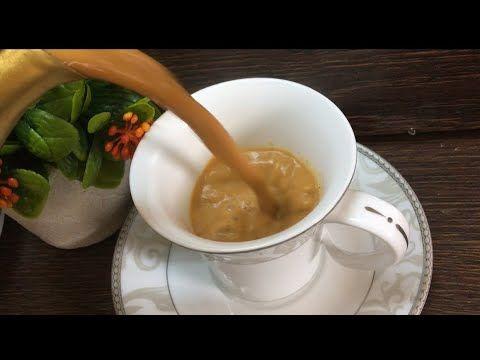 50 شاي عدني على اصوله شاي ملبن او ما يسمى شاي كرك يخليك تمخمخ Shay Eealaa Aswlh Aw Ma Youtube Adeny Tea Arabic Food Food Savory