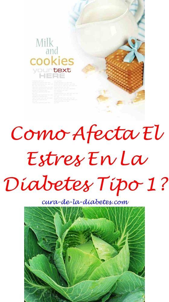 diabetes insípida diabética