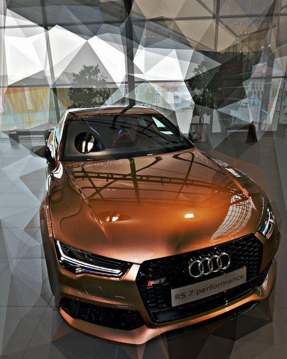 RS7 😏 👌 ➖➖➖➖➖ @audiloverr @audi_cars  @audi_club_la  @audicafe  @audizine  @quattroworld ----------------my partner site @audittfans  @audia6fanclub  @world_cars_forum  @ingolstaedter_maschinen  @rr_performance @tts_freunde.de @audiexclusive  ___________________________  #avant #quattro #audi #v10  #rs7 #rs5 #rs4 #r8 #tt #abt  #a8 #a8l #ttrs #s1 #tts #q5s #q3s #rs6 #s6 #colors  #power #avant  #s1 #s3 #s4  #s5 #s6 #s7 #s8 #color