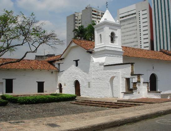 Iglesia La Merced  Fue declarado Monumento Nacional en el mes de Febrero de 1975. Dicha construcción se realizó en piedra, ladrillos hechos de barro y pegados a base de cal.  La imagen de Nuestra Señora de las Mercedes es tallada en madera y de origen Sevillano.
