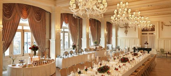Pin By Christine Williams On Pera Palace Hotel Jumeirah Palace Hotel Istanbul Hotels Best Hotels In Istanbul