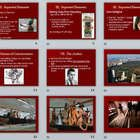 This is a good, final overview of the novel to use after the class has read the book.It contains 25 slides discussing plot structure, repeated el...